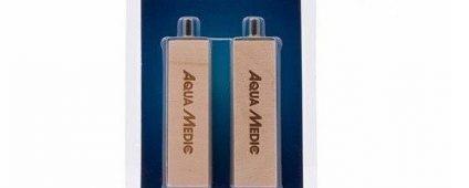 Aqua Medic Wooden Airstone 50mm