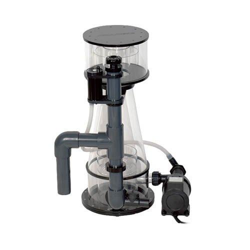 Aqua Medic aCone 3.0 Sump Skimmer