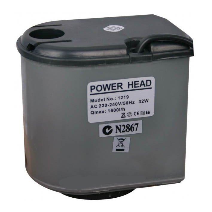 Aqua One 120 150 180 Powerhead