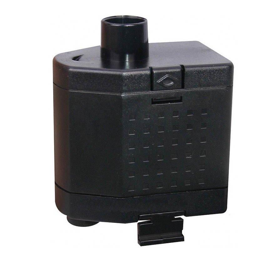 Aqua One 510 550 Powerhead