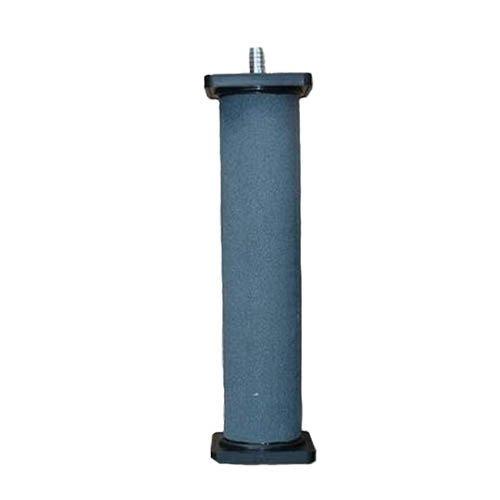 Aqua One Air Stone Ceramic 80x30mm