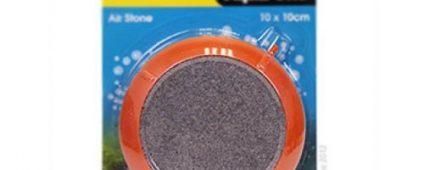 Aqua One Air Stone PVC Air Disk M