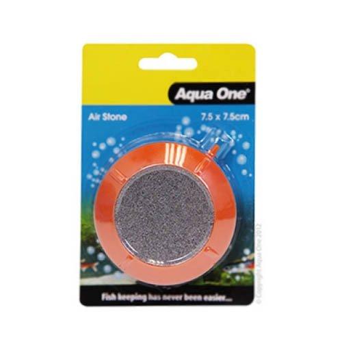 Aqua One Air Stone PVC Air Disk S