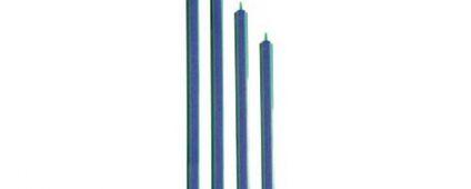 """Aqua One Air Stone PVC Encased 8"""""""