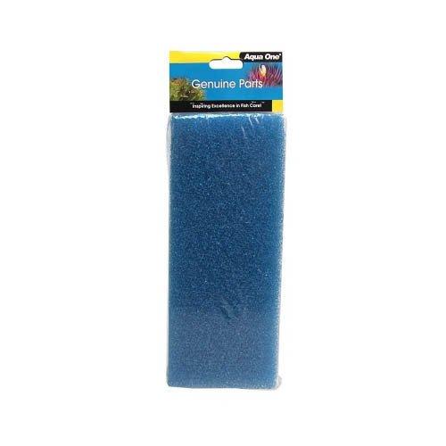 Aqua One AquaReef 300/400/500 Sponge 15ppi 420s