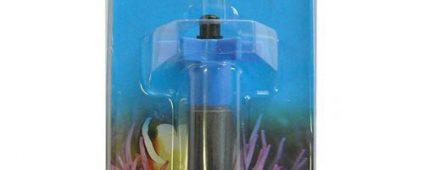 Aqua One Aquis 1000/1200 Impeller 39i