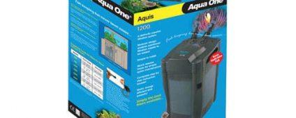 Aqua One Aquis 1200