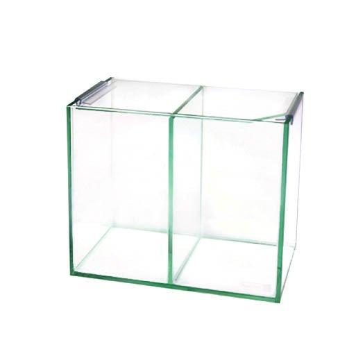 Aqua One Betta Duo Cube Glass Tank