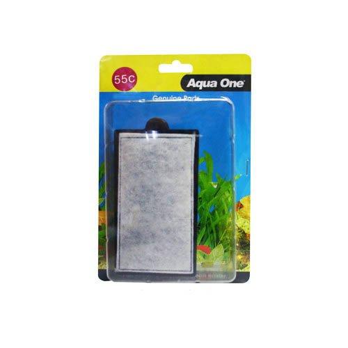 Aqua One Carbon Cartridge 280 55C