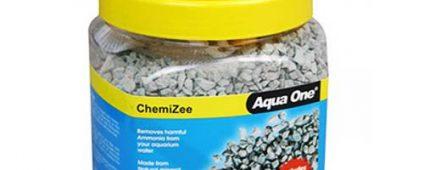 Aqua One ChemiZee 1kg