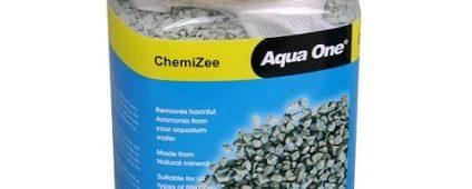 Aqua One ChemiZee 2kg