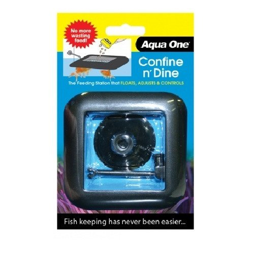 Aqua One Confine n Dine