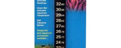 Aqua One Digital Thermometer