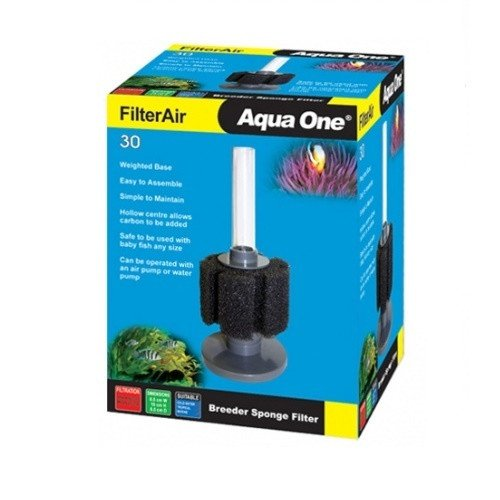 Aqua One Filter Air 30