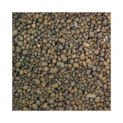 Aqua One Gravel Natural Nano Mocha 2kg