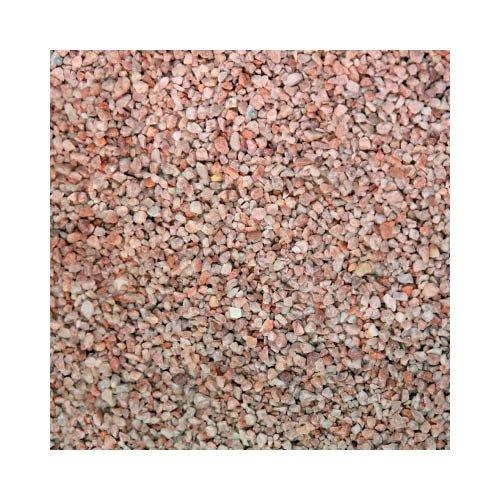 Aqua One Gravel Natural Nano Red Sand 2kg