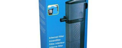 Aqua One Maxi 103F Internal Filter