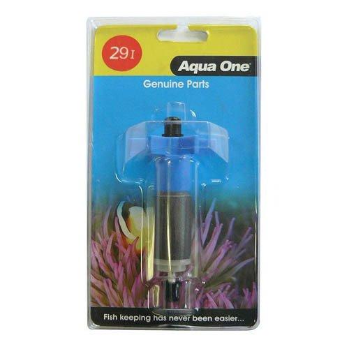 Aqua One Maxi 105 Impeller 29i