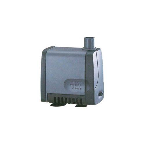 Aqua One Maxi Powerhead 101