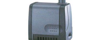 Aqua One Maxi Powerhead 102