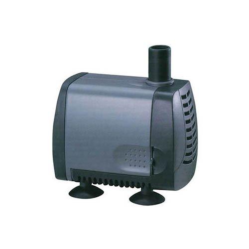 Aqua One Maxi Powerhead 104