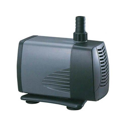 Aqua One Maxi Powerhead 105