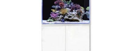 Aqua One MiniReef 150 White