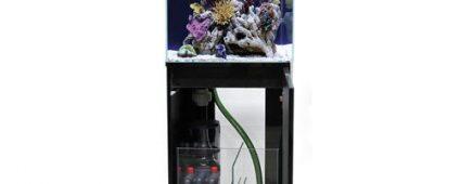 Aqua One MiniReef 90 Black