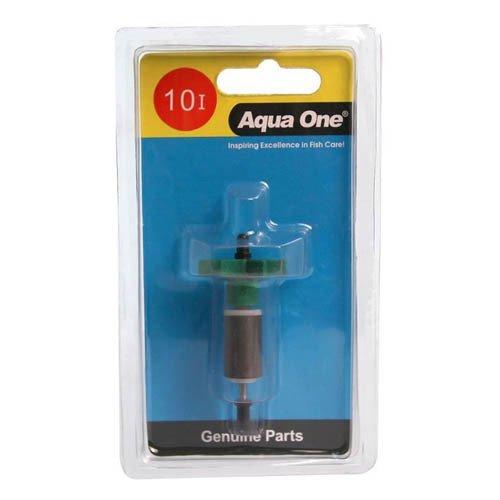 Aqua One Moray 360/480 Impeller 10i