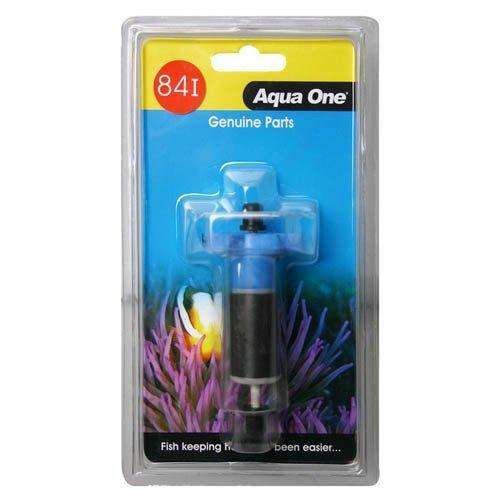 Aqua One Nautilus 1100/1400 Impeller Set 84i
