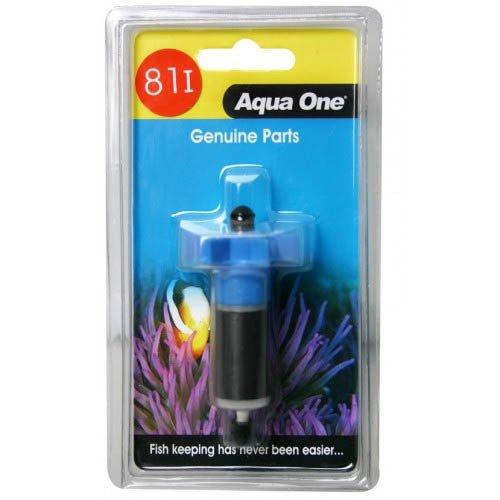 Aqua One Nautilus 600/800 Impeller Set 81i
