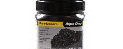 Aqua One Premium Carbon 250g