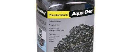 Aqua One Premium Carbon 950g