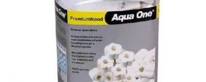 Aqua One Premium Ceramic Noodles 1.2kg