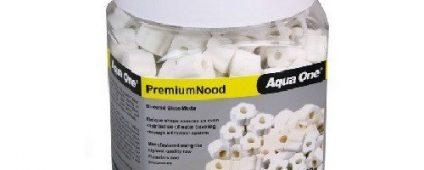 Aqua One Premium Ceramic Noodles 640g