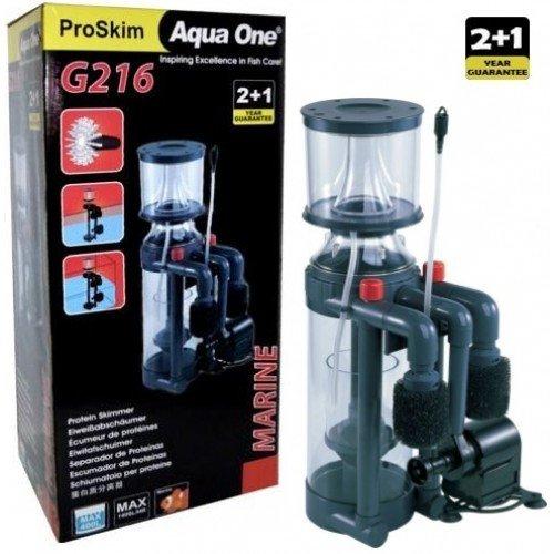 Aqua One ProSkim G216