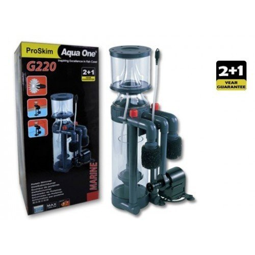 Aqua One ProSkim G220