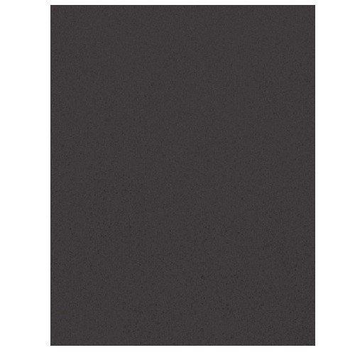 Aqua One Self Cut Black Sponge 15ppi 32x20x3cm