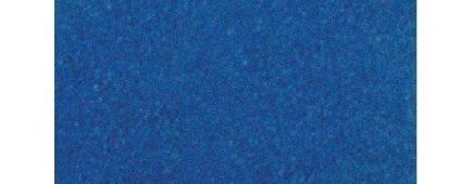 Aqua One Self Cut Blue Sponge 25ppi 32x20x3cm