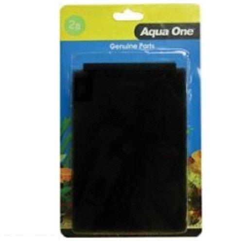 Aqua One Sponge Pad 510 2S
