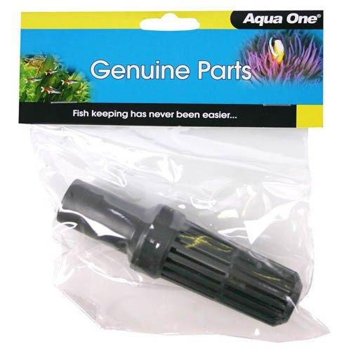 Aqua One Strainer - 10776