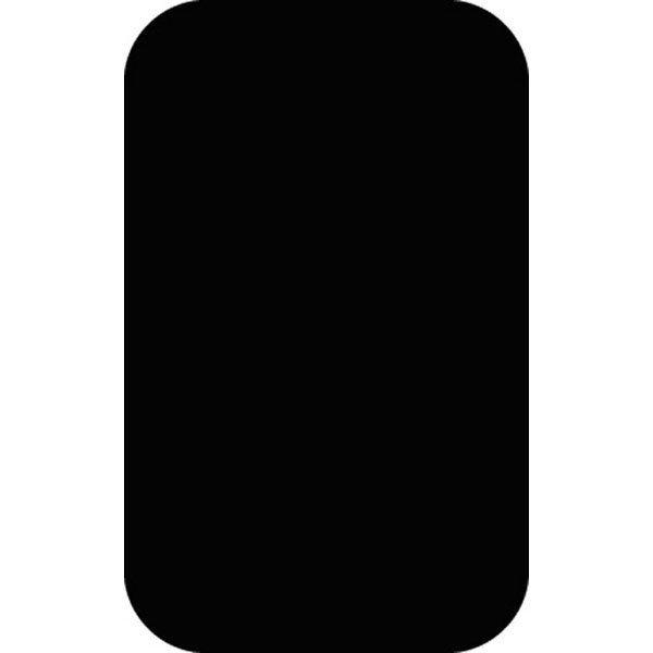 Aqua Ultraviolet Rubber Seal for Quartz sleeve