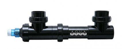Aqua Ultraviolet Twist 57W UV
