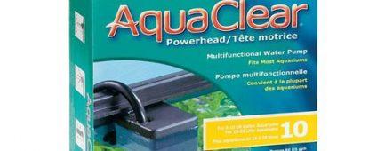 AquaClear Powerhead 10