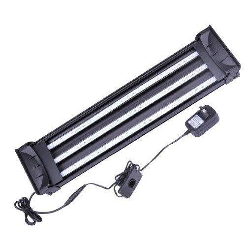 AquaSyncro LED48B