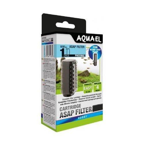 Aquael ASAP Filter 300 Cartridge