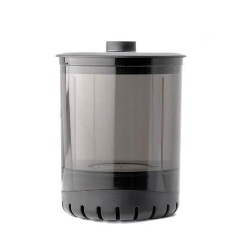 Aquael Media Chamber for Turbo Filter 1000 / 1500 / 2000