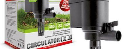 Aquael Powerhead Circulator 1500