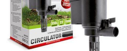 Aquael Powerhead Circulator 500