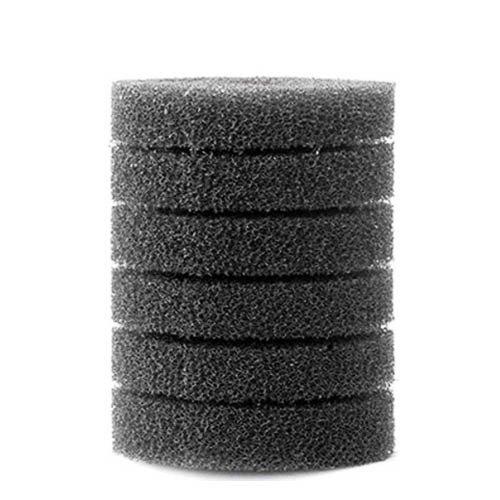 Aquael Replacement Sponge for Turbo Filter 500